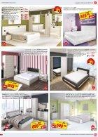 broshura-15.04-14.05 - Page 6