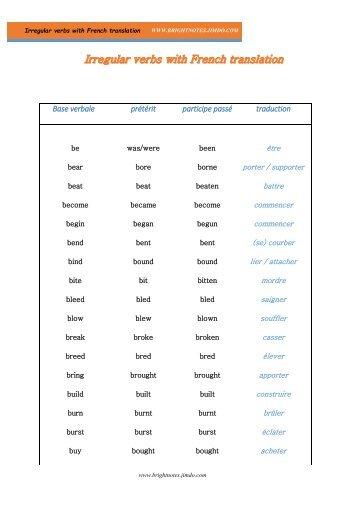 irregular-verbs-brightnotes