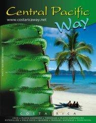 Quepos - Costa Rica Way