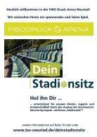 Stadionzeitung_Maisach - Page 3