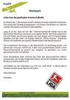 Stadionzeitung_Maisach - Page 4