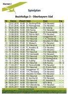 Stadionzeitung_Maisach - Page 6