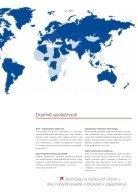 Svět lanovek [CZ] - Page 5