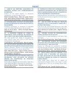 EDIÇÃO 43 RBCIAMB - Page 3