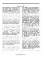 EDIÇÃO 43 RBCIAMB - Page 5