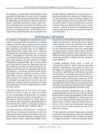 EDIÇÃO 43 RBCIAMB - Page 6