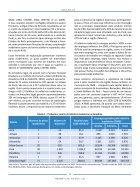EDIÇÃO 43 RBCIAMB - Page 7
