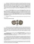 The Charles and Joanna Silver Coinage of Santo Domingo-Ed SND - Page 2