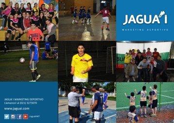 propuesta-jaguai