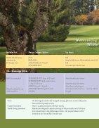 2017-2018 Membership Brochure - Page 6