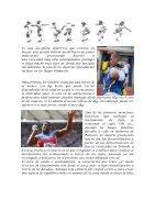 Lanzamiento de bala - Page 3