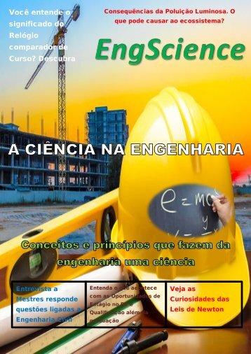 Revista Física_v11