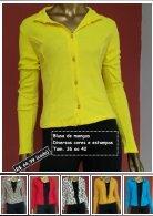 catalogo roupas1 - Page 2