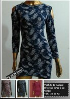 catalogo roupas1 - Page 3