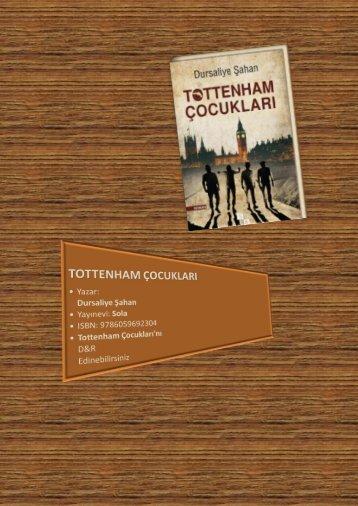 internet kitap broşürül