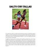 Salto con vallas - Page 2