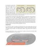 Salto con vallas - Page 3