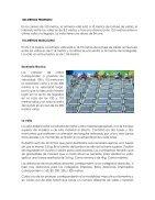 Salto con vallas - Page 4