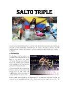 Salto triple - Page 2
