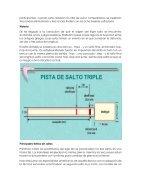 Salto triple - Page 3