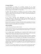 Salto triple - Page 5