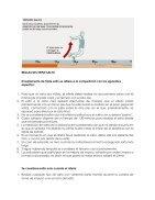 Salto triple - Page 7