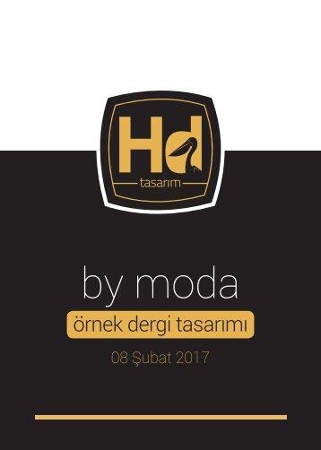 bymoda_örnek_dergi_tasarımı_HD