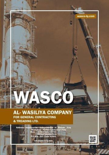 wasco2