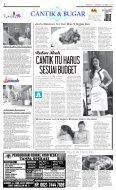 16april - Page 5