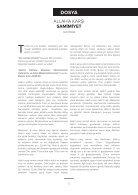 MEDENİYET e.dergi NİSAN - Page 5