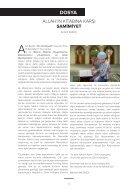 MEDENİYET e.dergi NİSAN - Page 6