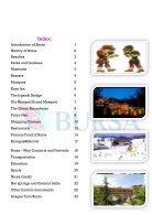 NG PROJE - Page 2
