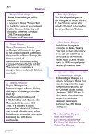 NG PROJE - Page 7