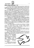 proyecto 25 48 - Page 3