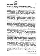 proyecto 25 48 - Page 7