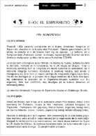 proyecto 25 69 - Page 3