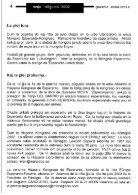 proyecto 25 69 - Page 4