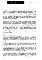 proyecto 25 69 - Page 6