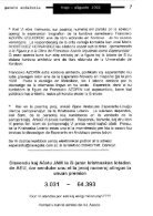 proyecto 25 69 - Page 7