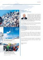 WIR 01/2015 [SK] - Page 3