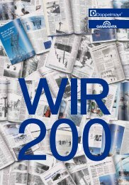 WIR 200 Special [SK]