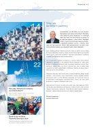 WIR 01/2015 [CZ] - Page 3