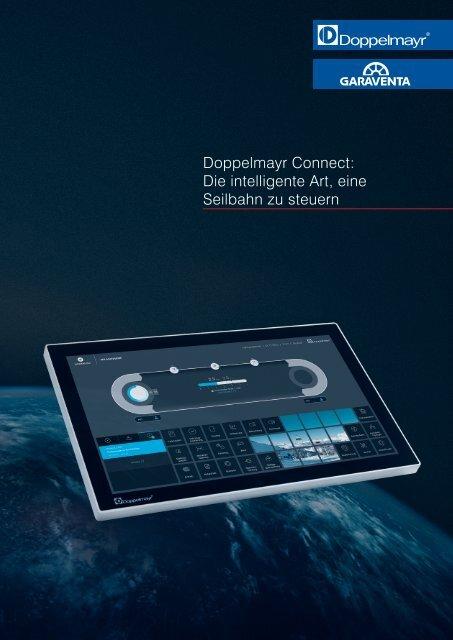 Doppelmayr Connect [DE]