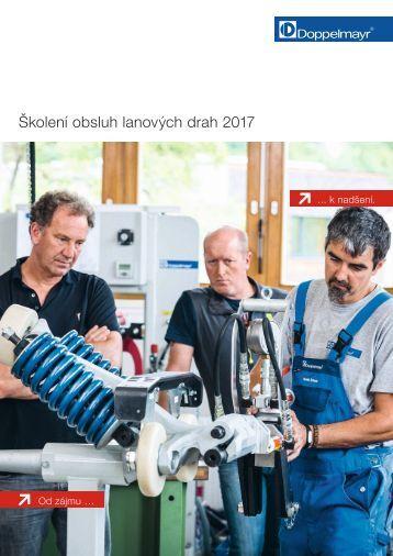 Schulungsbroschüre_CZE_2017