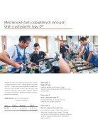 Školení obsluh lanových drah [CZ] - Page 2