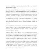 Lanzamiento de Jabalina - Page 4