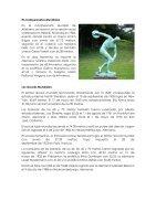 Lanzamiento del Disco - Page 6