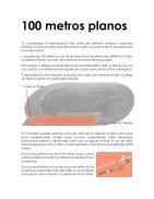 100 metros planos - Page 2