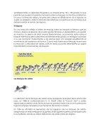 100 metros planos - Page 6