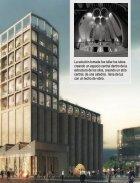 e-AN 36 nota 5 Tallando la estructura de los silos - Page 3
